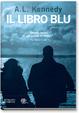 Cover of Il libro blu