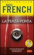 Cover of La terza porta