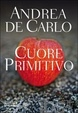 Cover of Cuore primitivo