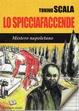 Cover of Lo spicciafaccende