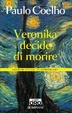 Cover of Veronika decide di morire