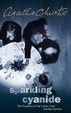 Cover of Sparkling Cyanide