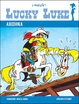 Cover of Lucky Luke Gold Edition n. 64