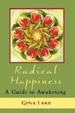 Cover of Radical Happiness