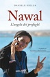 Cover of Nawal