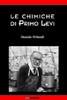 Cover of Le chimiche di Primo Levi