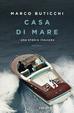 Cover of Casa di mare