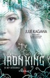Cover of The Iron King