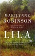 Cover of Lila