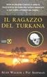 Cover of Il ragazzo del Turkana