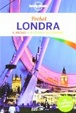 Cover of Londra pocket