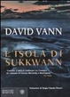 Cover of L'isola di Sukkwann