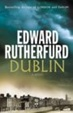 Cover of Dublin