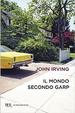 Cover of Il mondo secondo Garp