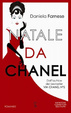 Cover of Natale da Chanel