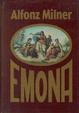 Cover of Emona