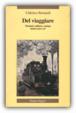 Cover of Del viaggiare