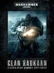 Cover of Clan Raukaan