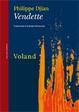 Cover of Vendette