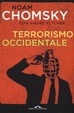 Cover of Terrorismo occidentale