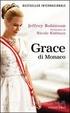 Cover of Grace di Monaco