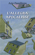 Cover of L'allegra apocalisse