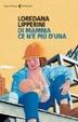 Cover of Di mamma ce n'è più d'una