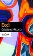 Cover of Eccì