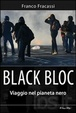 Cover of Black Bloc