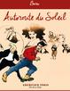 Cover of Autoroute du Soleil