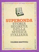 Cover of Superonda