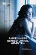 Cover of Nemico, amico, amante...