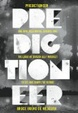 Cover of Predictioneer