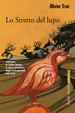 Cover of Lo Stretto del lupo