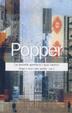 Cover of La società aperta e i suoi nemici - Vol. II