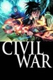 Cover of Civil War