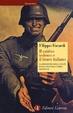 Cover of Il cattivo tedesco e il bravo italiano