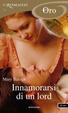 Cover of Innamorarsi di un lord