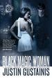 Cover of Black Magic Woman