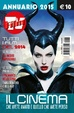 Cover of Film Tv - Annuario del cinema 2015