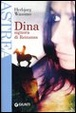Cover of Dina signora di Reinsnes