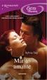 Cover of Marito amante