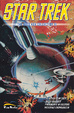 Cover of Star Trek - Vol. 10
