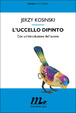 Cover of L'uccello dipinto