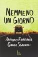 Cover of Nemmeno un giorno
