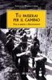 Cover of Tu passerai per il camino