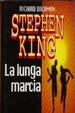 Cover of La lunga marcia
