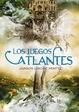 Cover of Los juegos Atlantes
