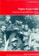 Cover of Pagine di guerriglia IV