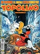 Cover of Topolino n. 2848